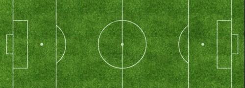 Colo Colo 0 - Wilstermann 1