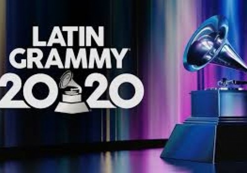 Uruguayos nominados a los premios de la música