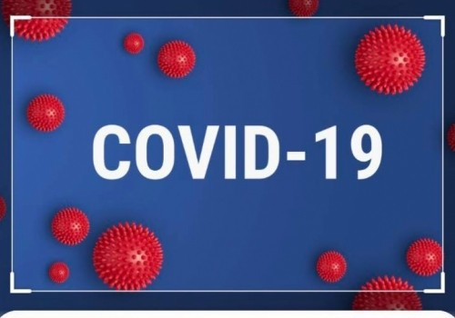 Otro fallecido por coronavirus y se confirman 13 nuevos casos