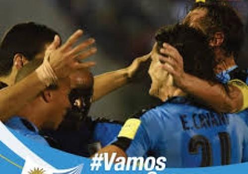 Para el 28% de la gente, Uruguay sale campeón