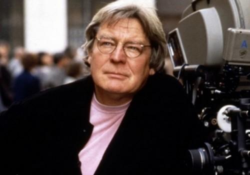 Ha muerto Alan Parker, director de 'El Expreso de Medianoche'
