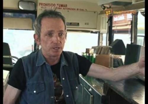 Falleció el músico Andy Adler, exintegrante de Los Estómagos