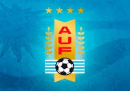 AUF suspende los partidos de Nacional y Peñarol