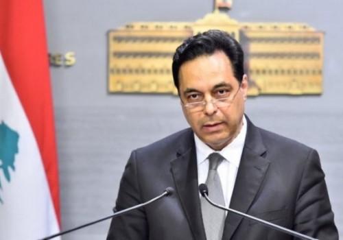 El gobierno renuncia en bloque tras explosión en Beirut