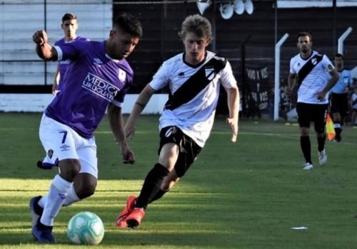 Danubio y Defensor Sporting empataron sin goles