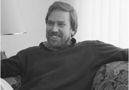 Adiós a Alberto Arteaga, actor de teatro y televisión