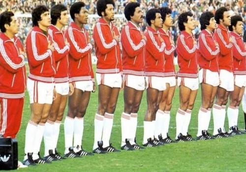 El escandaloso Argentina 6 - Perú 0 de 1978